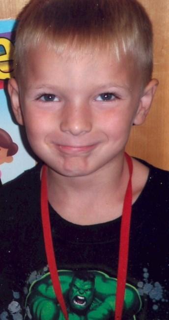 Chase Kowalski Obituary - Monroe, CT