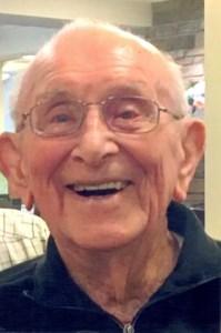 John A.  Packal