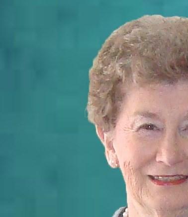 Norma Jean  Schupp
