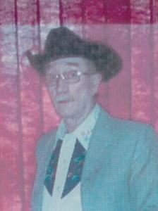 Raymond E  Petrie