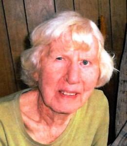 Margaret Lillian  HOWARD