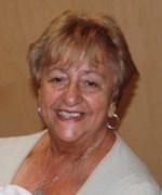 Margherita Battaglia