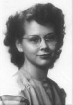 Evelyn Tubbs