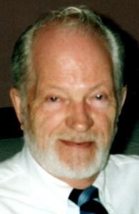 Douglas F.  Wetherby