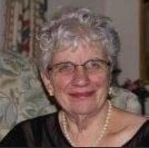 Elizabeth S.  Naughton