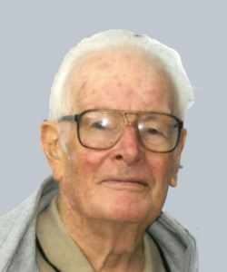 Cyril Jim  James   Cooper