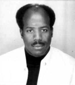 Theodore H.  Hemmons Jr.