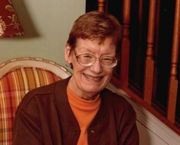 Carol  Niehoff