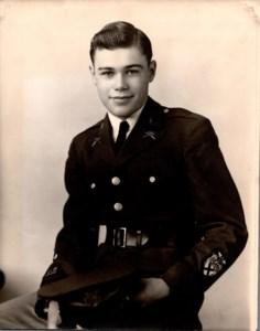 Albert Merle  Binks