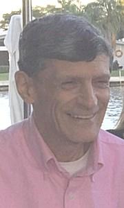 Peter  Paladine