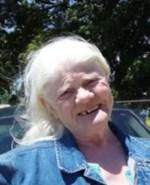 Margaret Goltl