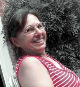 Carol J.  Reed