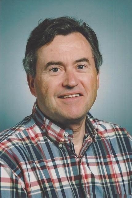 Thomas J  Enright Obituary - Concord, NH