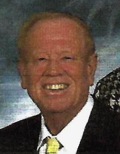 Nesbitt Q  Cline, Jr  Obituary - Greenville, SC