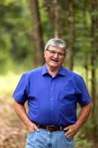 John Michael  Poole
