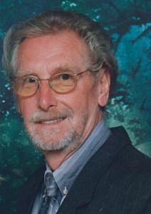 Ray  Satterfield