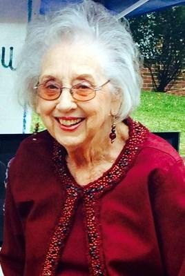 Elaine Wall