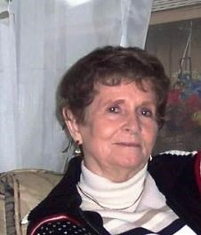 Betty L  Larsen