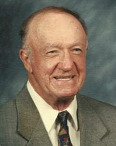 Tom S.  Grammas