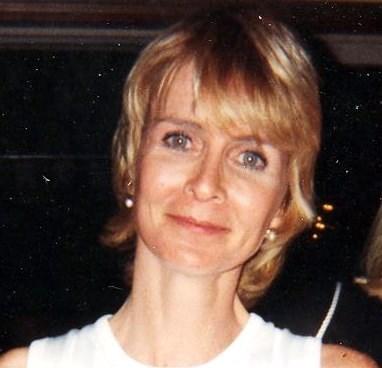 Maureen  Phelan