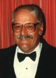 Orville Leroy  Polfus