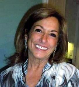 Carole Lynn  Kaplan