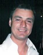 Steven Fowler