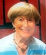 Shirley Handwerger