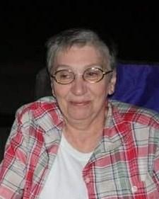 Delores Mae  White
