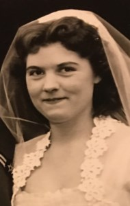Nellie Susie  Knight