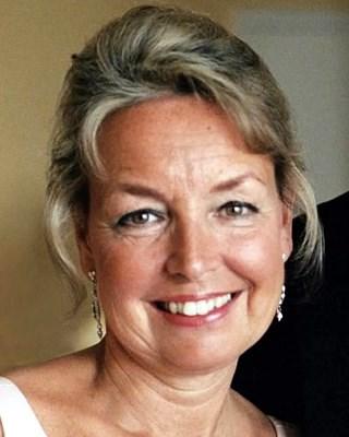 Nina Boden