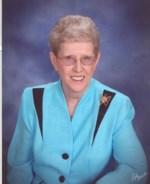 Linda Biggs