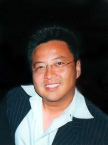 Huy Anh  Pham