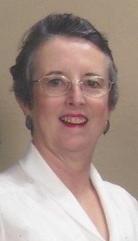 Judy  Ennis