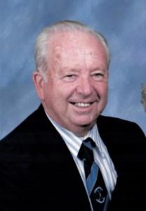 Robert Herman  Kelm