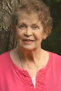 Louanna Ann  Bell