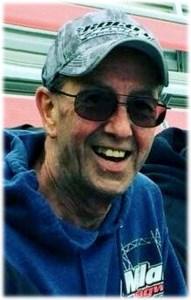 Gary T.  McLaughlin