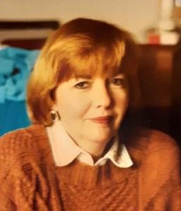 Phyllis Joan  Flippin