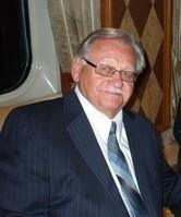Joseph W  Kreseski