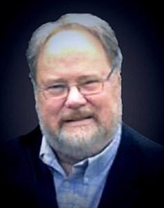 Larry L.  Markle Sr.