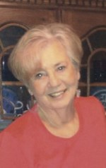 Edna Hastings