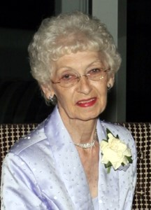 Darlene Esther  Lehrmann