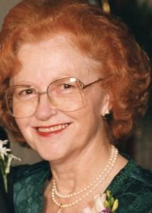 Maxine Lavone  Hite