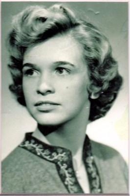 Marsha Valente