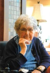 Mary Jean  KALO