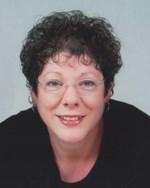 Donna Carrender