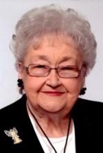 Gloria Anderson