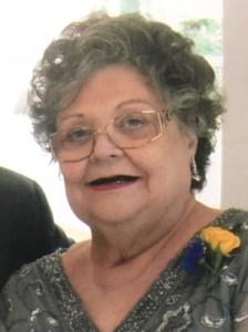 Sue Anne  Sukstorf