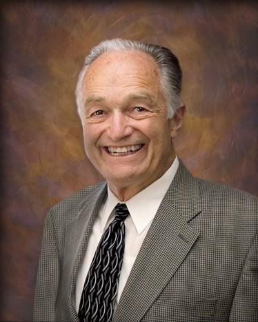 Jack Heller Obituary - Carson City, NV