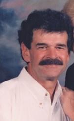 Nolan Huffman